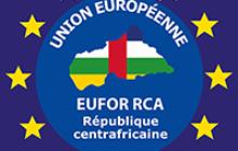 Logo EuforRCA