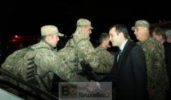 SoldatsGeorgiensRetour@GE13