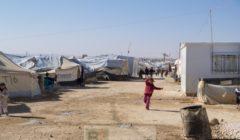 20140205 Zaatari 043
