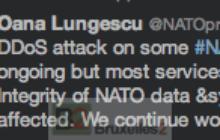 AttaqueCyberNatoTweet@OTAN140316