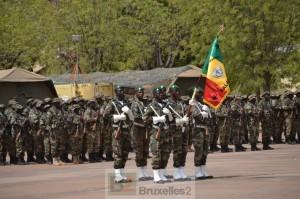 (Crédits : EUTM Mali)