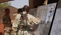 (Crédit : EUTM Mali)