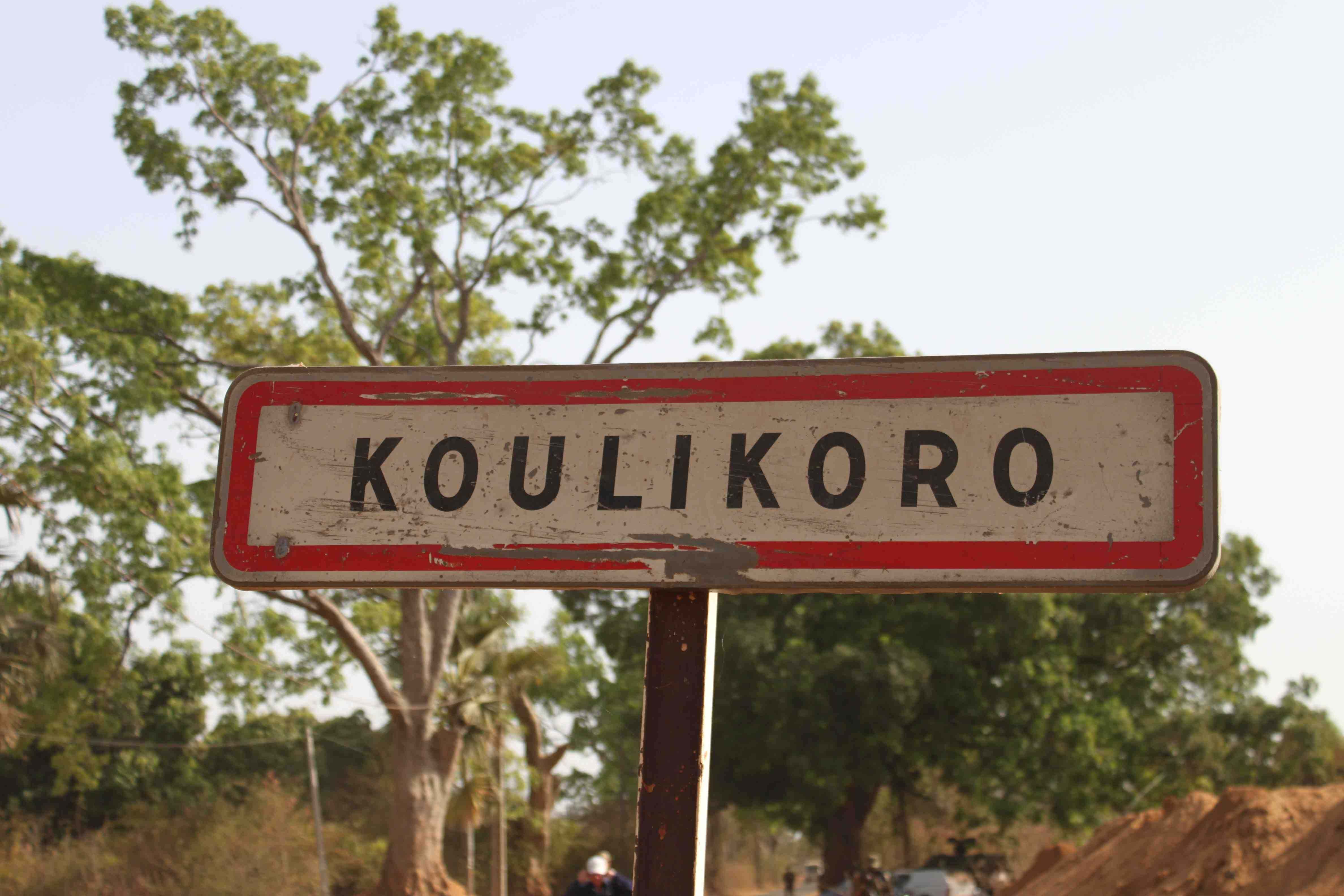 EUTM Mali : un an après (reportage)