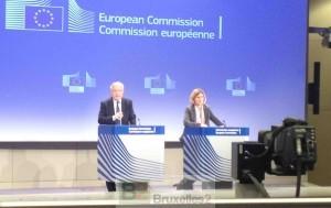 Olli Rehn persiste et signe : il faut augmenter le prix de l'électricité en Ukraine