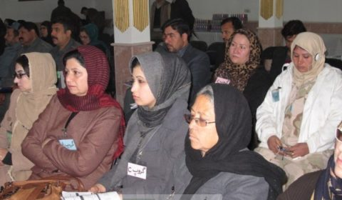 (Crédits: EUPOL Afghanistan)