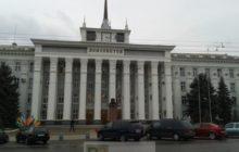 Tiraspol (Loreline Merelle@B2)