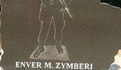 EnverZymberi