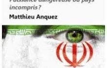GeopolitiqueIran@Argos