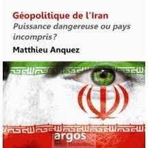 L'Iran, puissance dangereuse ou pays incompris ?