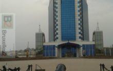 Hotel Odessa au Port (Loreline Merelle@B2)