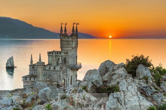 (crédit : Visit Crimea)