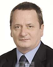 Un espion russe dans les rangs de Jobbik au Parlement européen