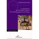 Livre geopolitique-des-premieres-missions-de-l-union-europeenne-en-afrique-de-andras-istvan-turke
