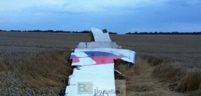 Crash du MH17. Les coupables, les responsables. Comme un problème européen aussi !