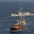 Une attaque déjouée en Mer rouge. La piraterie en mode «veille active» ?