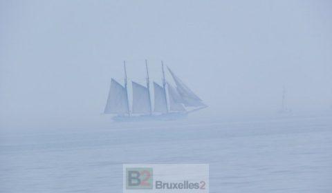 J.C. Juncker sait où il veut arriver mais tisse le brouillard (crédit : forwallpaper.com)