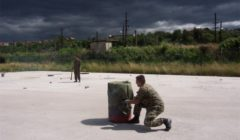 af_bih_complete_ammunition_transportation_safety_course_2_20140805_1679951226