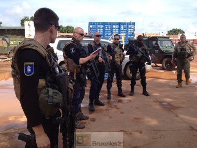 BriefGendarmes 2014-10-18 13.44.34