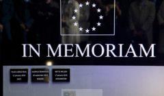 MemorialPsdc2@UE141021