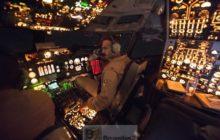 poste de commandement de pilotage  - 2 oct 2014 (crédit : US Army)