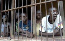 Prisonniers 2014-10-20 12.20a