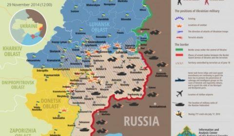 Carte UkraineEstOperAntiTerror@Ukr141129