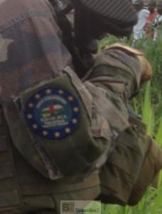 Un militaire français d'EUFOR RCA décède de maladie