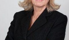 La médiatrice européenne, E. OReilly (crédit : médiateur européen)