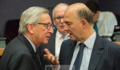 JunckerMoscoviciTimmermans@E141112