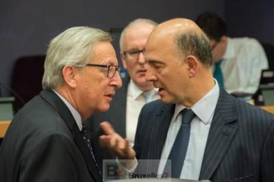 La France échappe aux sanctions. Comment cette décision a été prise ? (maj) Récit…