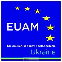 La nouvelle mission européenne en Ukraine en phase de lancement