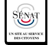 LogoSenatFR