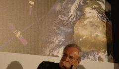 En Italie, au centre de contrôle de lespace de Fucino, pour le lancement des satellites Galileo (© NGV / B2)