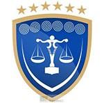 Deux Kosovars plaident coupables
