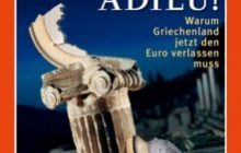 AcropolisAdieuSpiegel2012