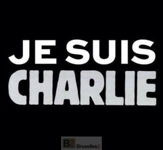 Attentat contre Charlie Hebdo. Des dirigeants européens choqués et solidaires (Maj)