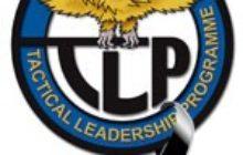 Logo exercice TLP endeuillé