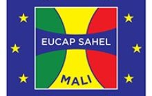 LogoEucapSahelMali