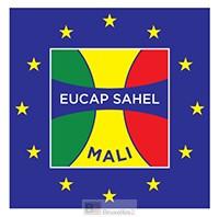 Les Européens lancent une nouvelle mission au Mali et une autre en Centrafrique