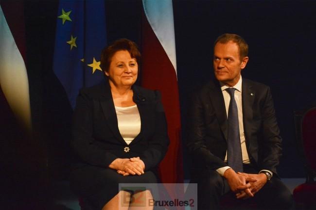 Anti-terrorisme. Un retard à l'allumage européen (maj2)