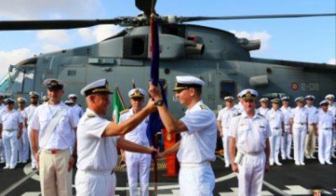 (crédit : marine italienne)