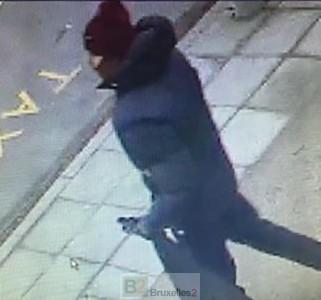 Attaques terroristes à Copenhague : une séquence proche de Paris (maj)