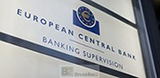 La fonction de superviseur de la BCE a des limités dit le tribunal européen (crédit : BCE)