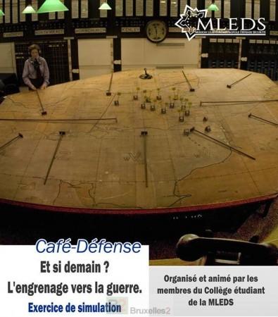 CarteJeuDeRoleMleds