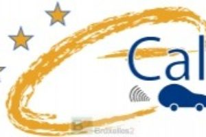 Logo Systemeecall