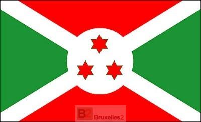 L'UE condamne l'assassinat d'un chef d'opposition au Burundi et demande aux autorités d'agir