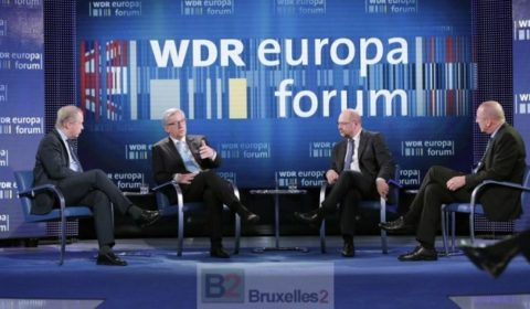 (crédit : WDR)