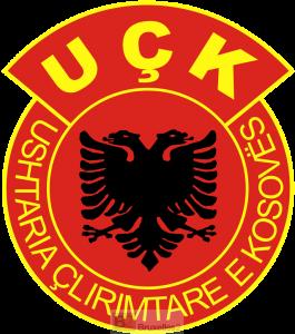 Plusieurs membres de l'UCK condamnés pour actes de torture et crimes de guerre