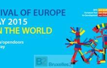 europe-day-2015_en