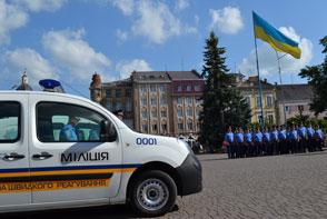 (Crédits: EUAM Ukraine)